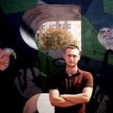 Ray, 26  , Weiler-Simmerberg