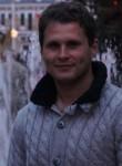 Aleksey, 28  , Znamenka
