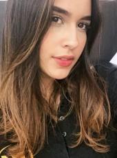 Juliana , 29, United States of America, Dallas