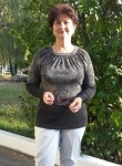 Nina, 56  , Vyazma