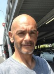 jerome, 44  , Clermont-Ferrand