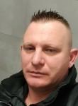 Ivica, 35  , Sulz am Neckar