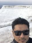 zahid, 48  , Klang
