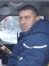 F, 40, Russia, Novosibirsk
