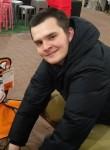Sema, 20  , Simferopol