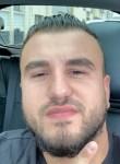 nassim, 29, Karaman