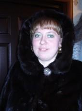 Надюха, 37, Россия, Екатеринбург