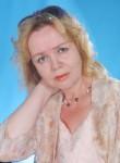 Mila, 63  , Velikiy Novgorod