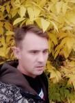 Yuriy, 25, Galich