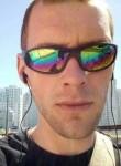 Maks, 29  , Brovary