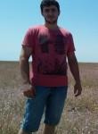 Levon, 25  , Aksay
