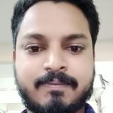 Mohit, 28  , Sancoale