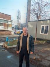 Vitalik, 52, Ukraine, Kiev