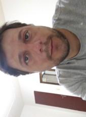 Marcelo, 35, Brazil, Campo Verde