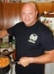 Ivan, 52  , Houston