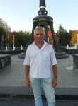 Sergey, 51  , Izhevsk