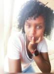 nenoh, 26  , Eldoret