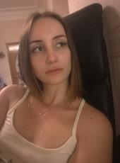Mila, 33, Russia, Volgograd