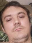 Andrey, 34  , Uvelskiy