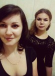 Anya, 22  , Simferopol