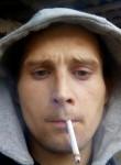 Nikolay, 27  , Klyetsk