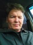 Александр, 50 лет, Йошкар-Ола