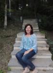 Larysa Kate, 44  , Vienna
