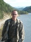 Pavel, 39  , Gorno-Altaysk