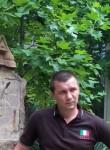 Denis, 38  , Kagalnitskaya