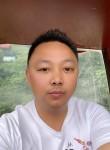 刚哥, 34, Mianyang