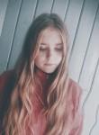 NATASHA, 19  , Zhizdra