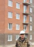 Aleksandr, 45  , Krasnoyarsk