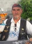 Guy, 50  , Peruwelz