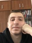 Igor, 33, Dubna (MO)