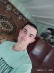 Maksim, 18, Sutysky