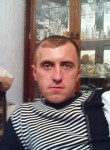 Sergey, 42  , Zlatoust