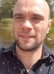 Aleks Aleks, 33, Montreal