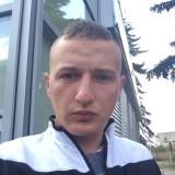 Andrєy, 20  , Trebukhiv