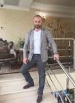 Khalid, 40  , Kudepsta