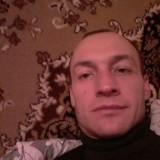Vyacheslav, 44  , Baryshivka