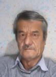 Bakhtiyer, 65  , Tashkent