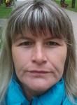 Lana, 55  , Chaykovskiy