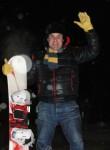Vladimir, 57  , Krasnouralsk
