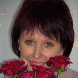 LIDIYa, 69  , Novodonetskoye