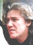Serzh, 59  , Yessentukskaya
