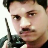 Ravi, 27  , Ambah