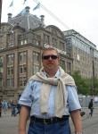 Igor M, 57  , Novorossiysk