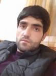 Gevor, 27  , Yerevan