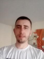 Andrey, 32, Russia, Buturlinovka