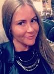 Kristina, 30, Saint Petersburg